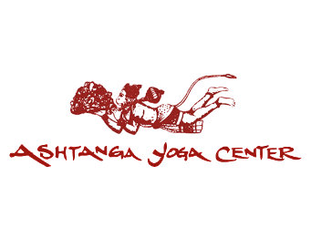 AshtangaYogaCenter