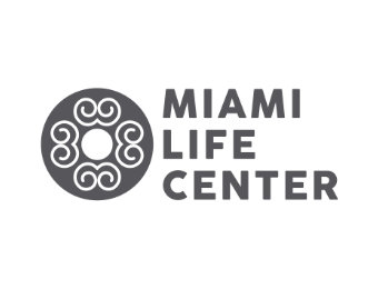 MiamiLifeCenter
